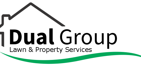 Dual Group - Lawn & Property Services